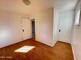 213 24th Ave - Photo 14