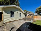 213 24th Ave - Photo 15