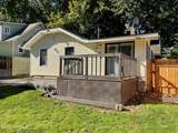 213 24th Ave - Photo 16