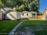 213 24th Ave - Photo 22