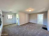213 24th Ave - Photo 4