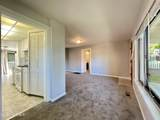 213 24th Ave - Photo 5