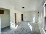 213 24th Ave - Photo 9