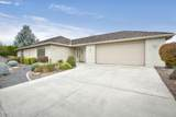 412 70th Ave - Photo 1