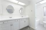 412 70th Ave - Photo 11