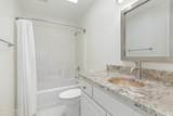 412 70th Ave - Photo 14