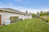 412 70th Ave - Photo 16