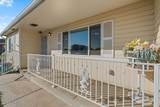 410 77th Ave - Photo 1
