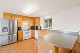 410 77th Ave - Photo 10