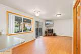 410 77th Ave - Photo 11