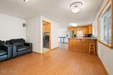 410 77th Ave - Photo 12