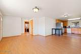 410 77th Ave - Photo 14