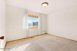 410 77th Ave - Photo 16