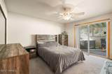 410 77th Ave - Photo 18