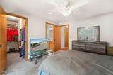410 77th Ave - Photo 19