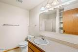 410 77th Ave - Photo 20
