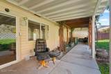 410 77th Ave - Photo 23
