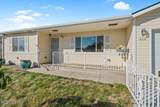 410 77th Ave - Photo 4
