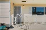 410 77th Ave - Photo 5