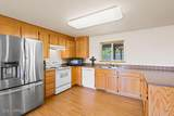 410 77th Ave - Photo 8
