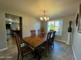 113 Nugget St - Photo 12