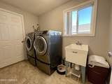 113 Nugget St - Photo 14