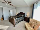 113 Nugget St - Photo 16
