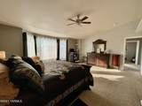 113 Nugget St - Photo 17