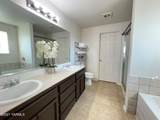 113 Nugget St - Photo 19