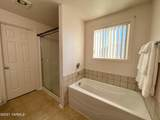 113 Nugget St - Photo 20