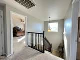 113 Nugget St - Photo 21