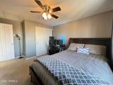 113 Nugget St - Photo 22