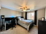 113 Nugget St - Photo 23