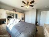 113 Nugget St - Photo 24