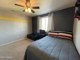 113 Nugget St - Photo 27