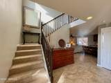 113 Nugget St - Photo 6