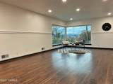 5302 Lincoln Ave - Photo 13