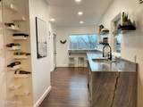 5302 Lincoln Ave - Photo 21