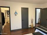 5302 Lincoln Ave - Photo 33