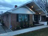 5302 Lincoln Ave - Photo 4