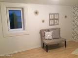 5302 Lincoln Ave - Photo 56