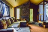 9303 Wide Hollow Rd - Photo 11