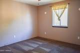 9303 Wide Hollow Rd - Photo 15