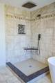 9303 Wide Hollow Rd - Photo 17
