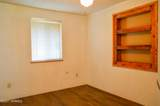 9303 Wide Hollow Rd - Photo 22