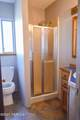 9303 Wide Hollow Rd - Photo 24