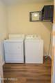 9303 Wide Hollow Rd - Photo 25