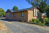 9303 Wide Hollow Rd - Photo 26