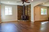 9303 Wide Hollow Rd - Photo 3
