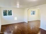 918 33rd Ave - Photo 10